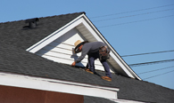 Roof Repair in Portland OR Roofing Repair in Portland STATE%