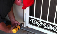 Security Door Installation in Portland OR Install Security Doors in Portland STATE%