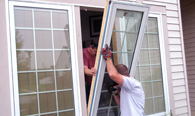 Window Replacement Services in Portland OR Window Replacement in Portland STATE% Replace Window in Portland OR