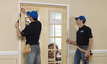 Ordinaire Door Installation In Portland OR Cheap Door Installation In In Portland OR  Install A Door In